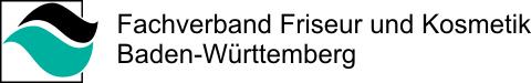 Fachverband Friseur- und Kosmetik Baden-Württemberg
